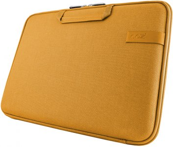 "Cozistyle Smart Sleeve 13"" MacBook (CCNR1303)"