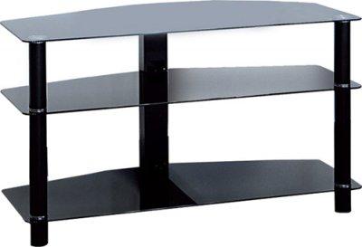 Mart Гранд: купить тумбу и стойку для телевизора Март Гранд в интернет-магазине Эльдорадо по выгодной цене