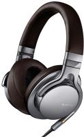 Наушники с микрофоном Sony MDR-1A/SQ(Е) фото