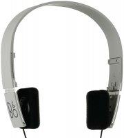 Наушники с микрофоном Bang & Olufsen Form 2i Grey