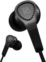 Наушники с микрофоном Bang & Olufsen BeoPlay H3 Black