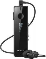 Беспроводные наушники с микрофоном Sony SBH52