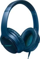 Наушники с микрофоном BOSE SoundTrue Around-Ear