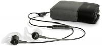 Наушники с микрофоном BOSE SoundTrue Ultra