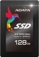 Твердотельный накопитель ADATA 128GB (ASP900S3-128GM-C)