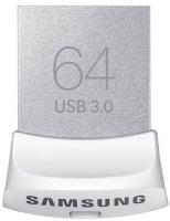 USB-флешка Samsung Fit 64Gb (MUF-64BB/APC) фото