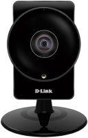 IP-камера D-link DCS-960L/A1A