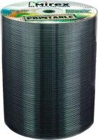 DVD-R диск Mirex Printable 4.7Gb 16x 100 шт (203315)