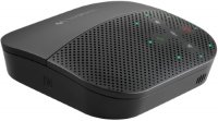 Колонки Logitech Mobile Speakerphone P710E (980-000742)