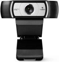 Веб-камера Logitech C930e (960000972)