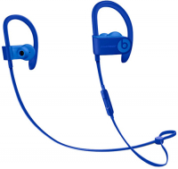 BEATS POWER3 WIRELESS NEIGHBORHOOD BREAK BLUE (MQ362ZE/A)