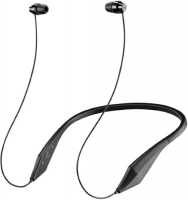 PLANTRONICS BACKBEAT 100 BLACK