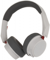 PLANTRONICS BACKBEAT 500 WHITE