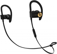 BEATS POWER3 WIRELESS TROPHY GOLD (MQFQ2ZE/A)