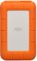 LACIE RUGGED THUNDERBOLT 5TB (STFS5000800)