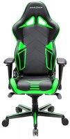 Геймерское кресло DXRacer OH/RV131/NE