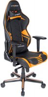 Геймерское кресло DXRacer OH/RV131/NO