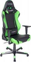 Геймерское кресло DXRacer OH/RE0/NE