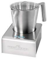Вспениватель молока Profi Cook PC-MS 1032 (501033)