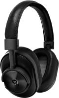 Купить Беспроводные наушники с микрофоном Master&Dynamic, MW60B1