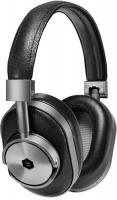 Купить Беспроводные наушники с микрофоном Master&Dynamic, MW60G1