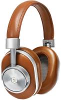 Купить Беспроводные наушники с микрофоном Master&Dynamic, MW60S2