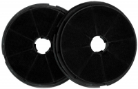 Угольный фильтр LEX