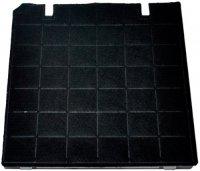 Угольный фильтр Korting KIT 0275