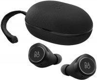 Беспроводные наушники с микрофоном Bang & Olufsen BeoPlay E8 Black