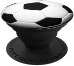 Кольцо-держатель Popsockets Soccer (101046)