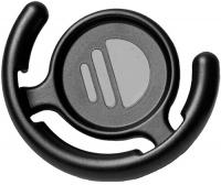 Кольцо-держатель Popsockets Mount (201000)