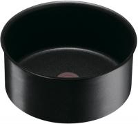 Ковш Tefal L6502802 Ingenio Expertise 16 см