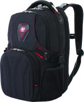 Рюкзак для ноутбука WENGER 5899201412 фото