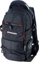 Рюкзак для ноутбука WENGER 13022215 фото