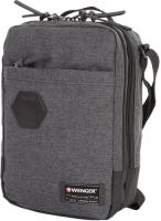 Рюкзак для ноутбука WENGER 2606424532 фото