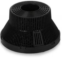 Фильтр для вытяжки Kuppersberg C3C (Slimlux II)
