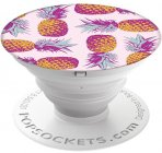 Кольцо-держатель Popsockets Pineapple Modernist Pink (800149)