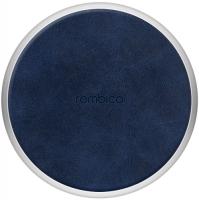 Беспроводное зарядное устройство Rombica Neo Q15 Blue фото