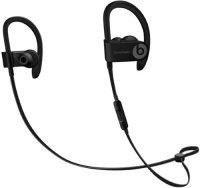 Беспроводные наушники с микрофоном Beats Powerbeats3 Wireless Black (ML8V2EE/A)