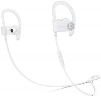 BEATS POWER3 WIRELESS WHITE (ML8W2EE/A)