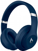 BEATS STUDIO3 WIRELESS BLUE (MQCY2EE/A)