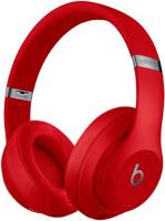 BEATS STUDIO3 WIRELESS RED (MQD02EE/A)