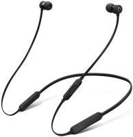 Беспроводные наушники с микрофоном Beats BeatsX Black (MTH52EE/A)