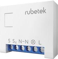 Блок управления Rubetek RE-3311 WiFi-реле