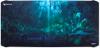 Игровой коврик Acer Predator Forest Battle XXL size (NP.MSP11.00B)