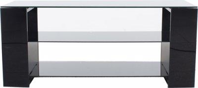 Mart Торонто (1241594): купить тумбу и стойку для телевизора Март Торонто (1241594) в интернет-магазине Эльдорадо по выгодной цене