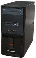 Компьютер KRAFTWAY i32120/6144/GTX560
