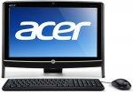 Моноблок Acer Aspire Z1800 (PW.SH5E1.001)