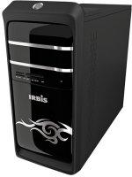 Компьютер Irbis F579e F6161