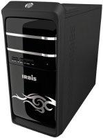 Компьютер Irbis F789e F8181